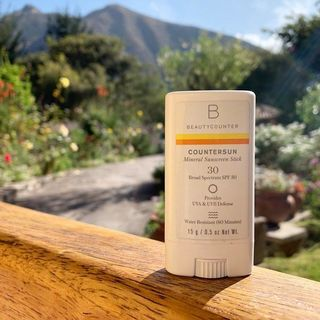 Best Mineral Sunscreen Products