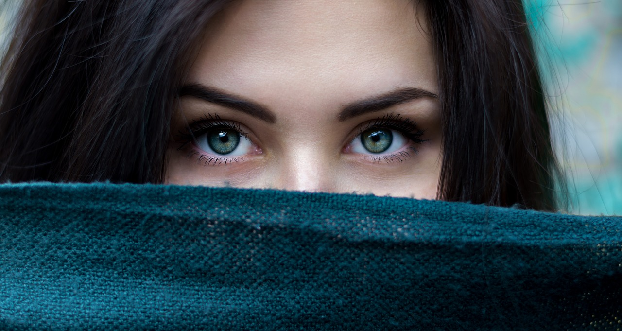 Tips to Beautify Eyes