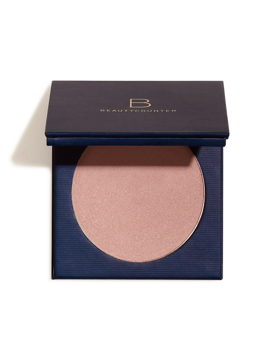 Beautycounter Luminous Highlighter Powder